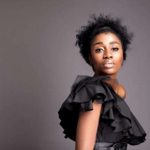 TY Bello - The Future (independence Song)